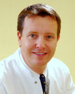 Dr. Rex Lehnigk